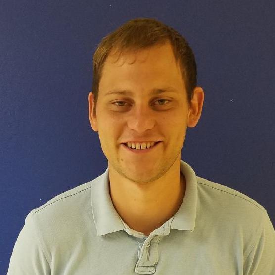 Michael Schwedtfeger's Profile Photo