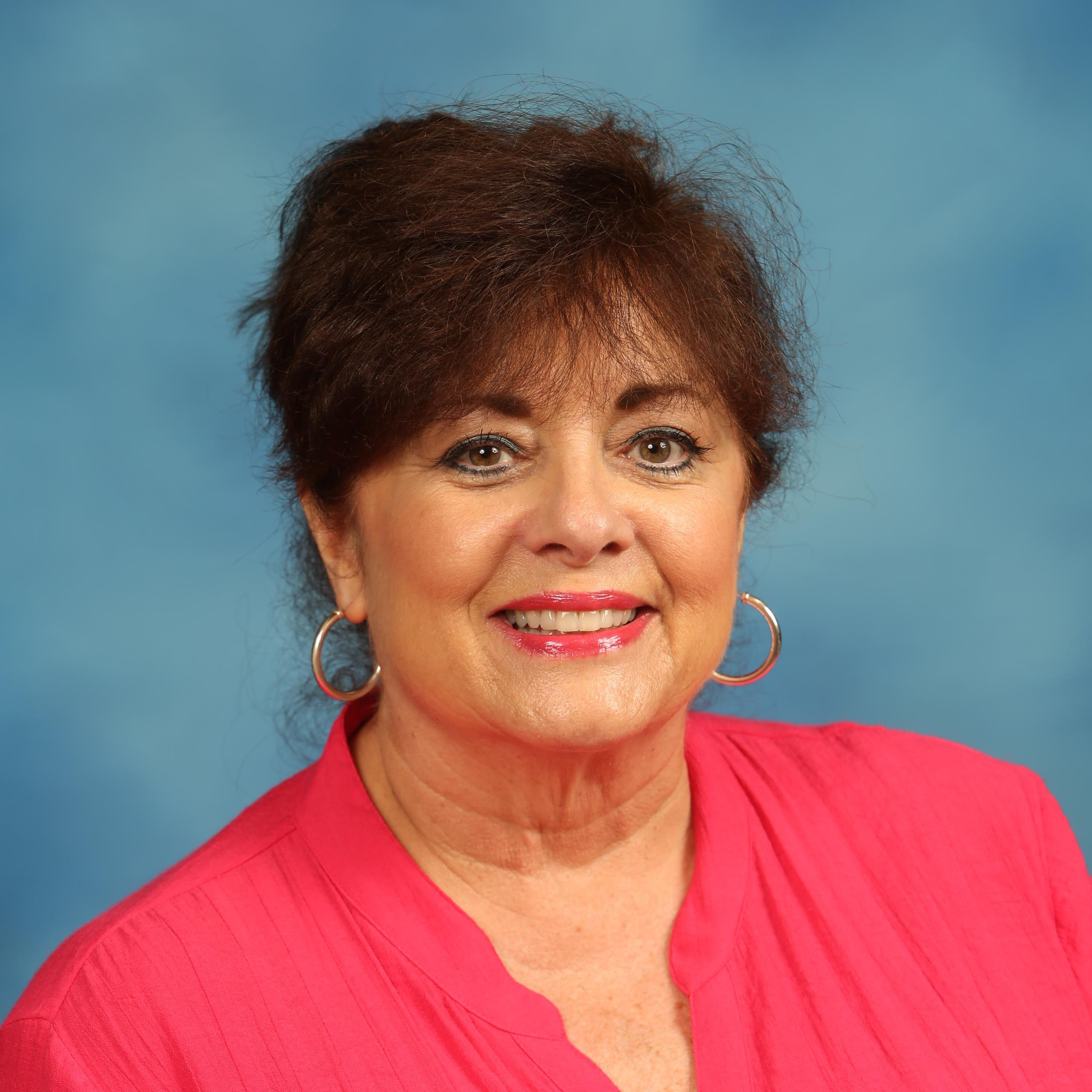 Sue Welker's Profile Photo