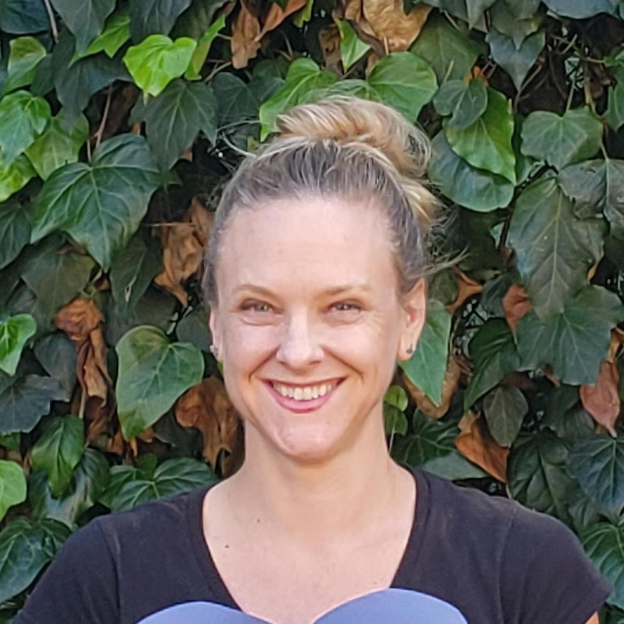 Staci Perez's Profile Photo