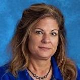 Laura Winstead's Profile Photo