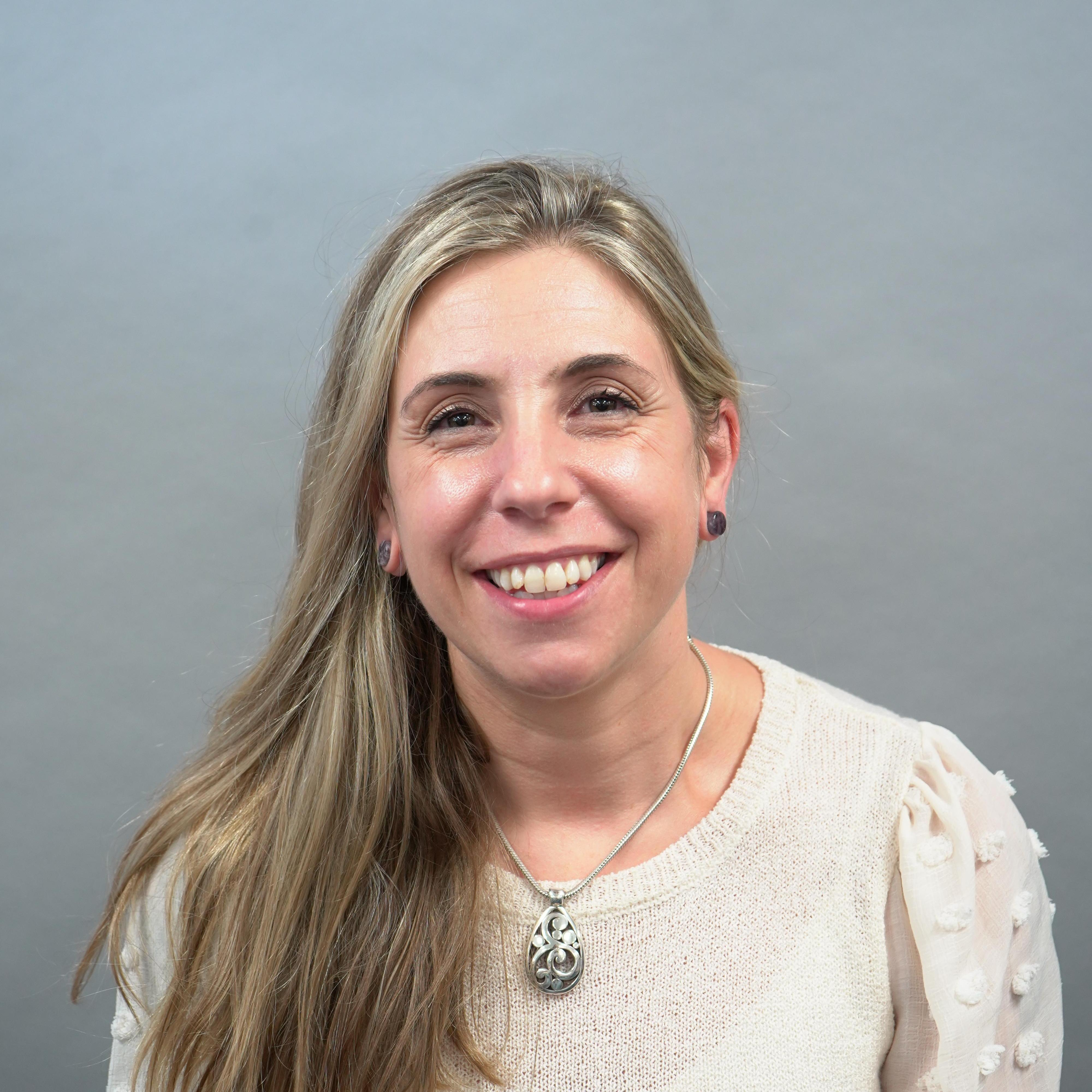 Molly Kroiss's Profile Photo