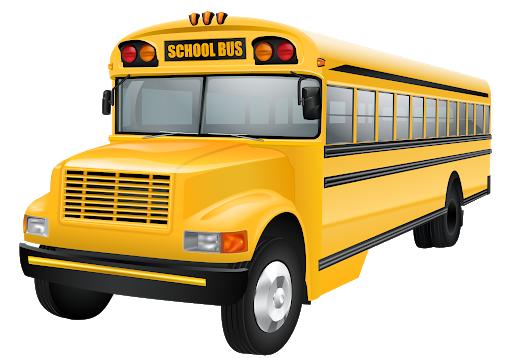Bus Information Thumbnail Image