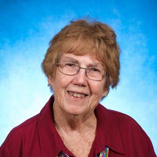 Maureen Doherty's Profile Photo