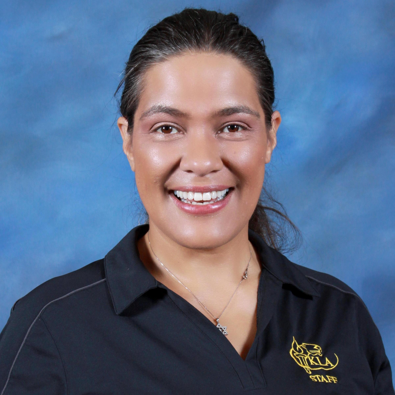 Mara Smith's Profile Photo