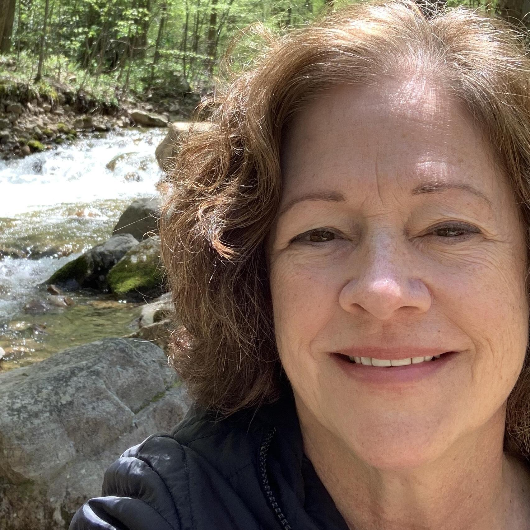 Lisa Durham's Profile Photo