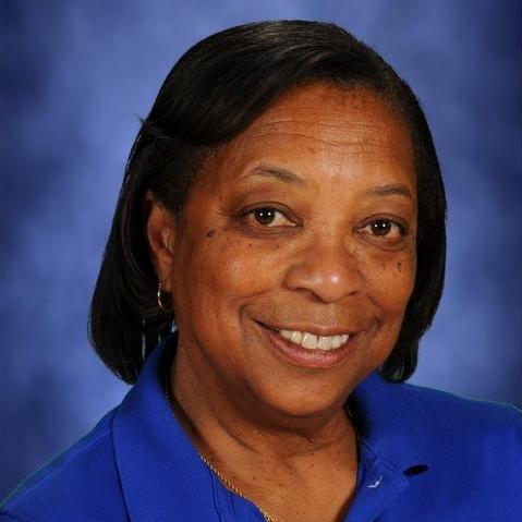 Paula Mitchell's Profile Photo