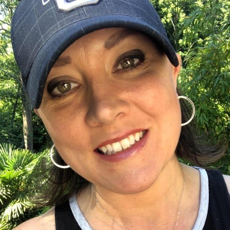 Kristi Shaffer's Profile Photo
