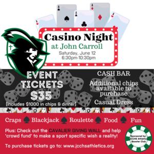 Casino Night  FB.png