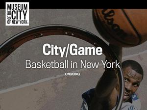 Basketball_1.jpg