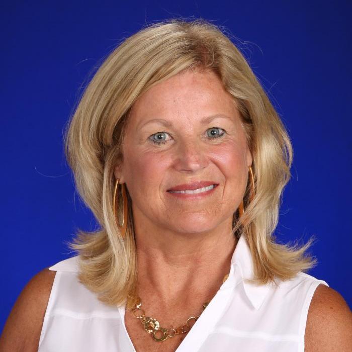 Anne Marie Aiello's Profile Photo
