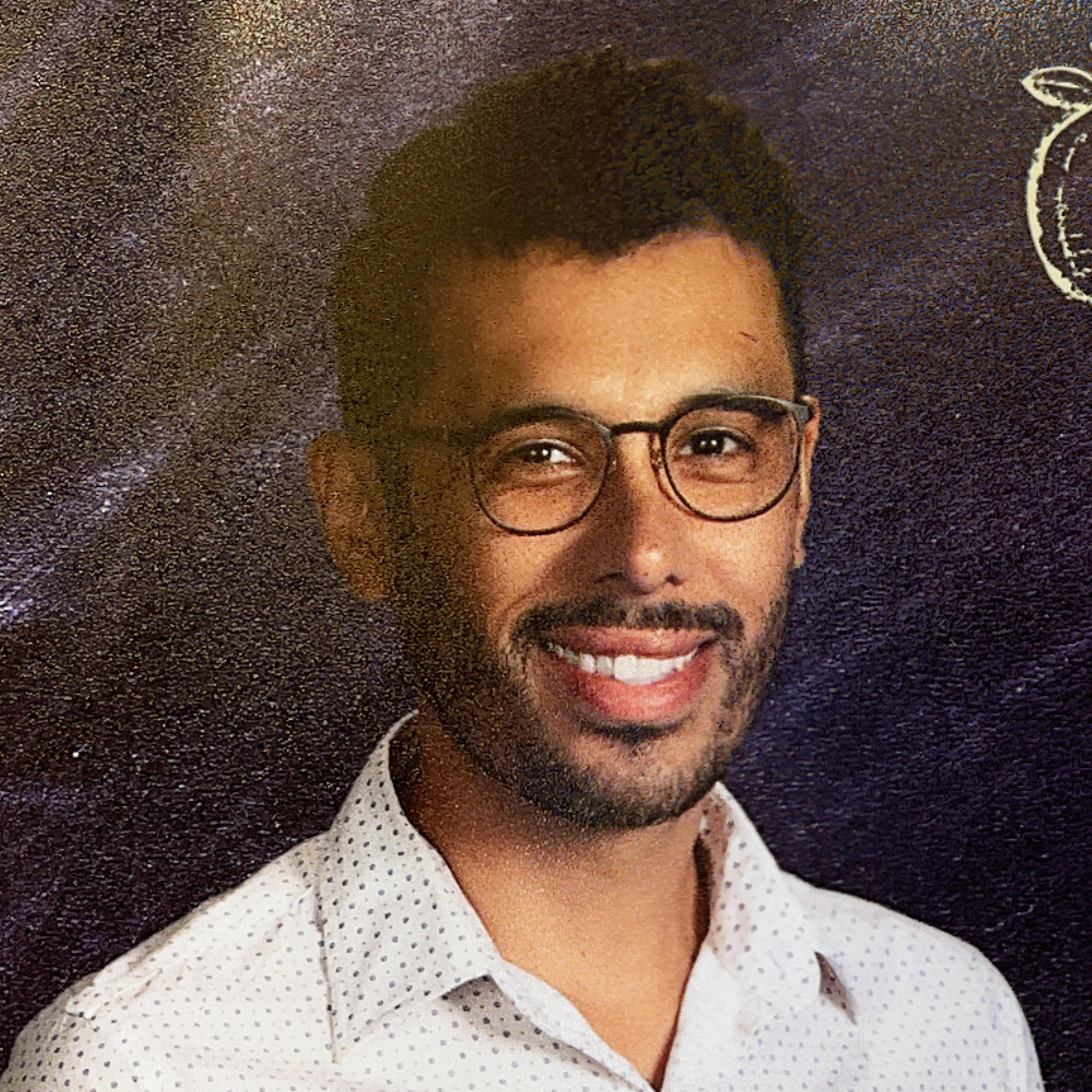Joseth Alexandre's Profile Photo