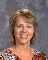Mrs. Badgero