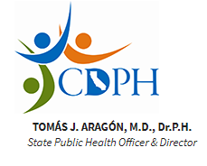 COVID-19 Public Health Guidance for K-12 Schools in California Featured Photo
