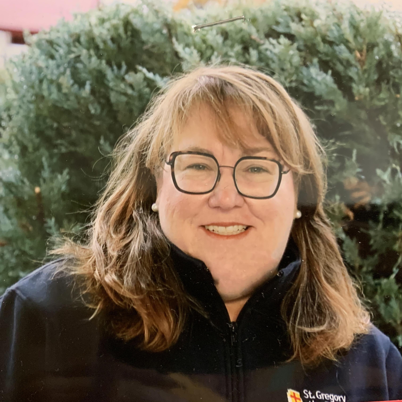 Mrs. Kelly Hillery's Profile Photo