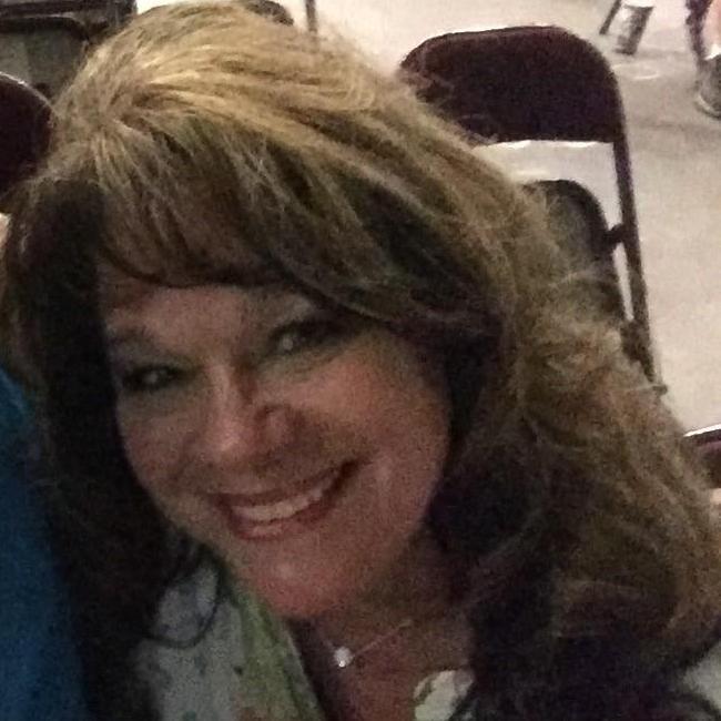 Gwendolyn Lindsey's Profile Photo