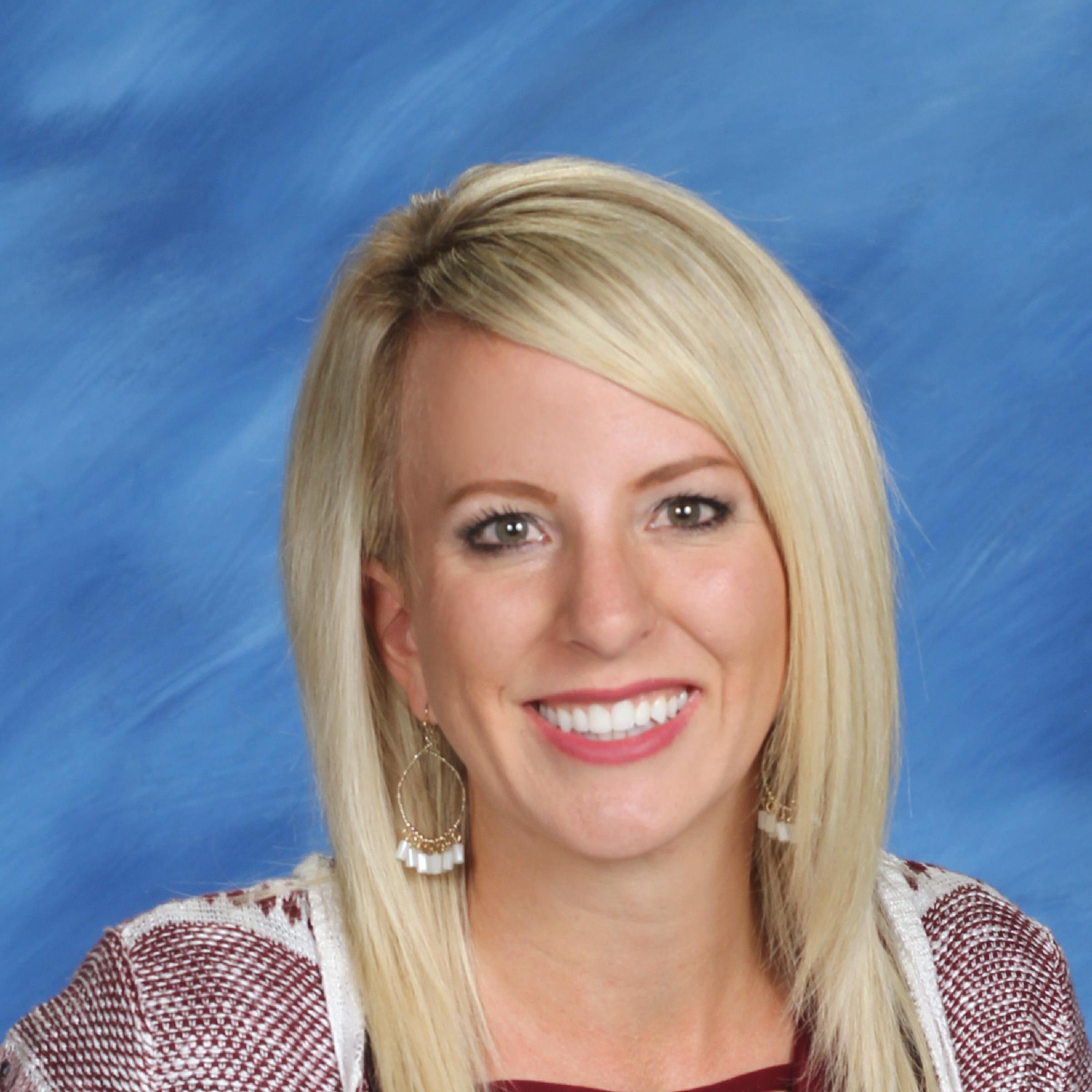 Alisha Moore's Profile Photo