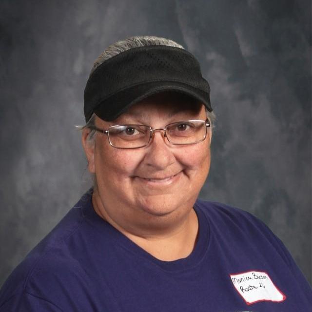 Monica Beeson's Profile Photo