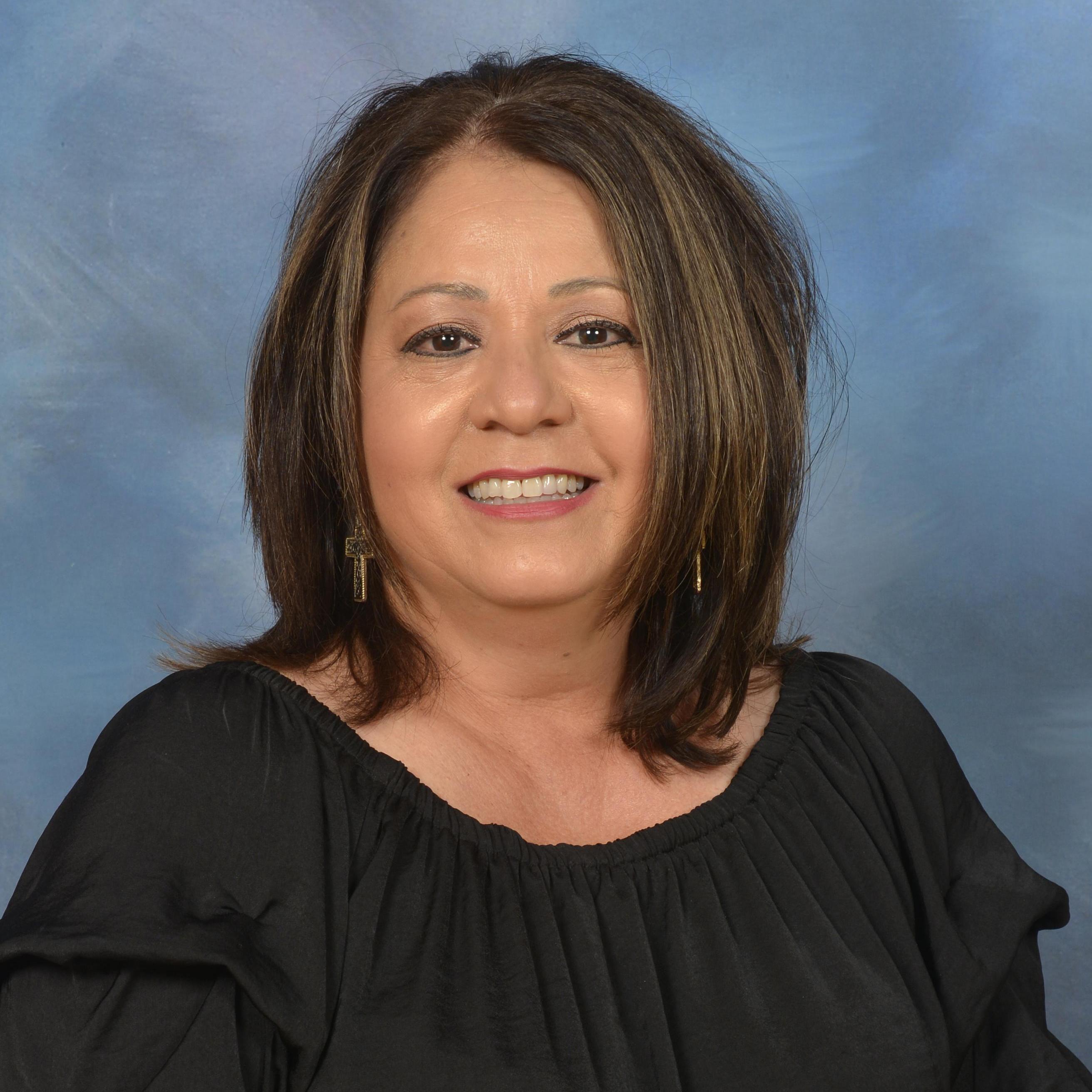 Melissa Guerra's Profile Photo