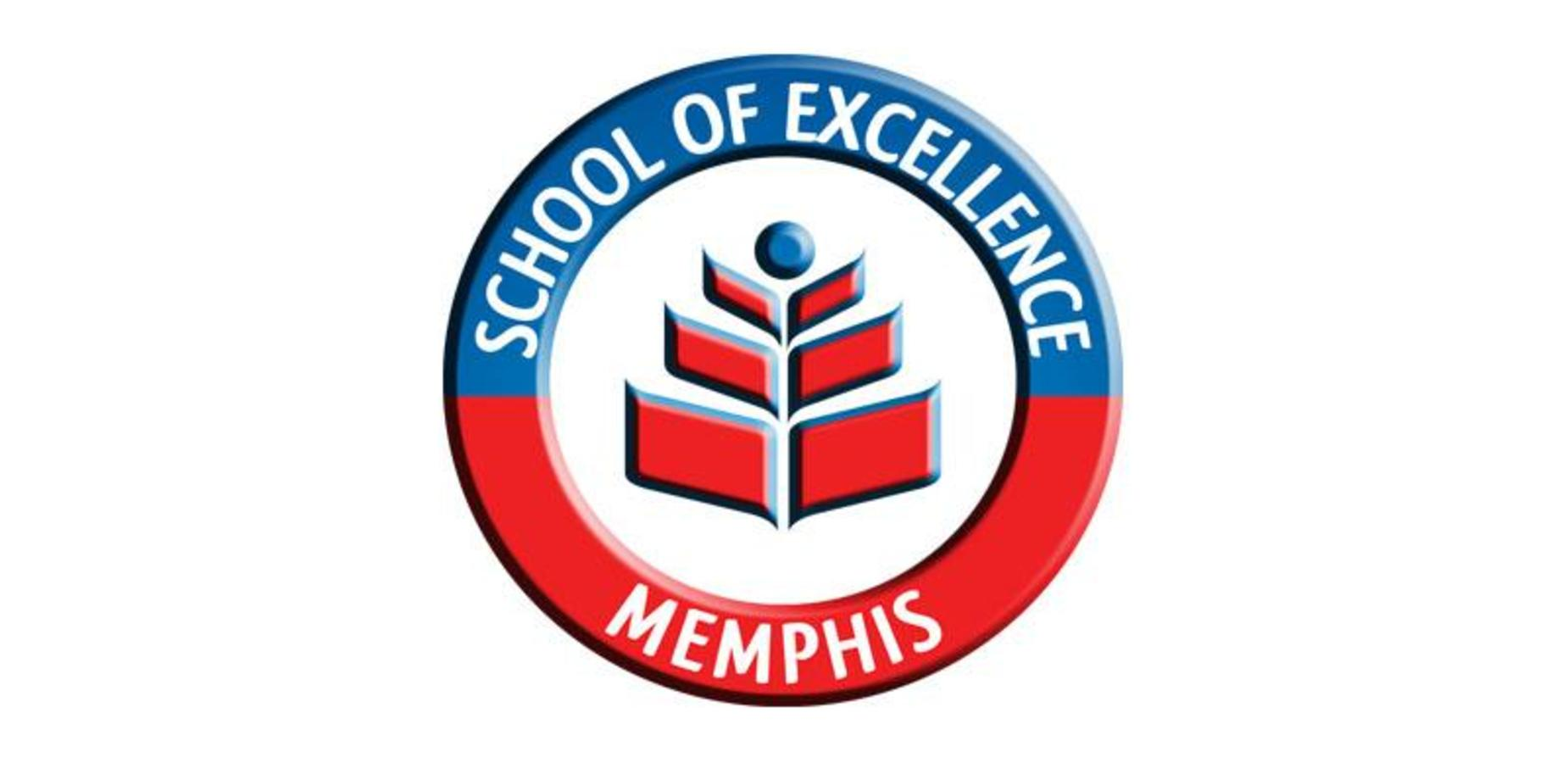 Memphis School of Excellence Network