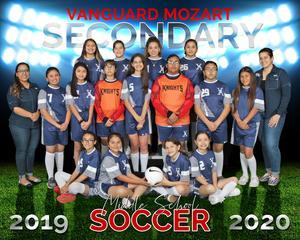 Soccer MS girls.jpg