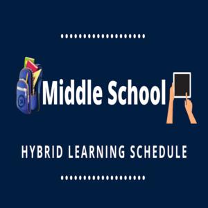 HybridWebsitePost2.png