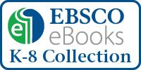 EBSCO eBooks Elementary