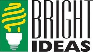 Bright Ideas Logo.jpg