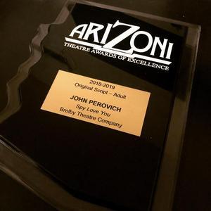 John zoni award.jpg