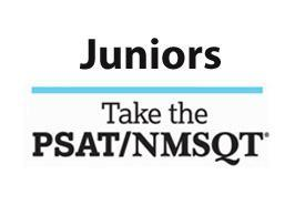 PSAT Testing for Juniors Featured Photo