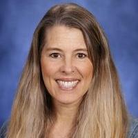 Mitzi Missio's Profile Photo