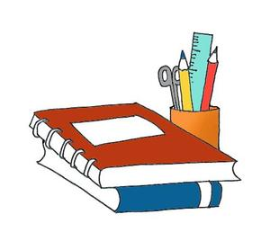 school-clipart-books-pencils.jpg