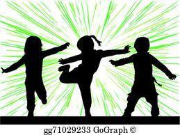Homecoming Dance: 3rd-5th Grade