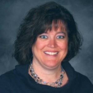 C. Karen Holman's Profile Photo
