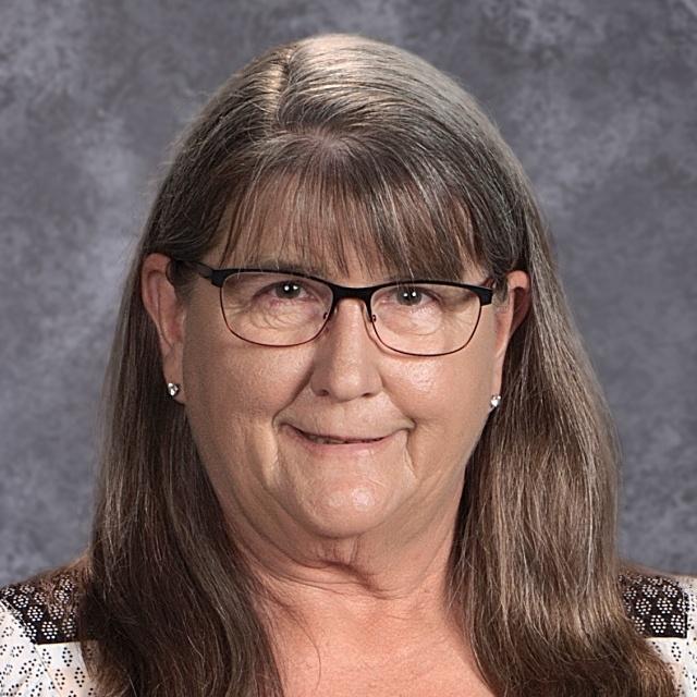 Debbie Pilat's Profile Photo