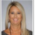 Michelle Rejcek's Profile Photo