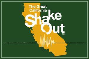 BSC_California_Shakeout_WEB_FINAL1.jpg