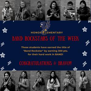 Band Rockstars of the Week 4-5-2021.png
