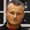 Anthony Irwin's Profile Photo