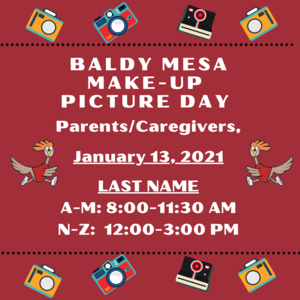 Copy of BALDY PICTURE DAY NOV 18-19.png