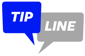 Tip Line Icon
