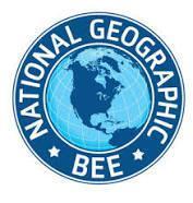 Geography Bee.jpeg