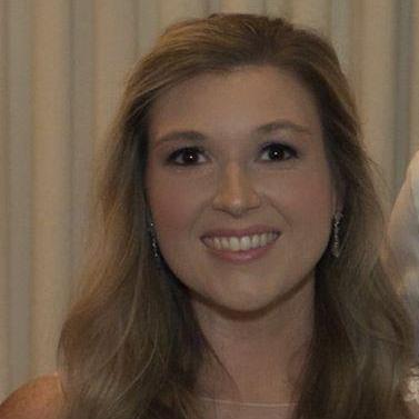 Brittany Peterson's Profile Photo