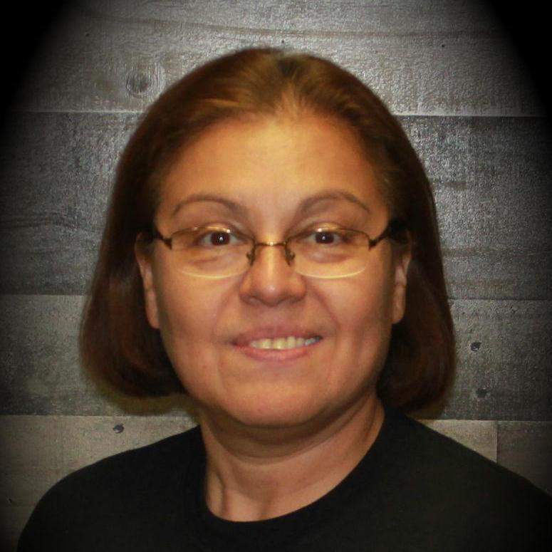 Adriana Porras's Profile Photo