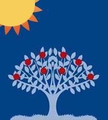 Highland Mill Montessori School logo