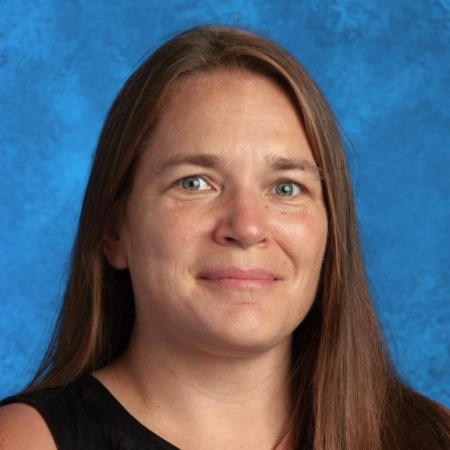 Stacy Chatfield's Profile Photo