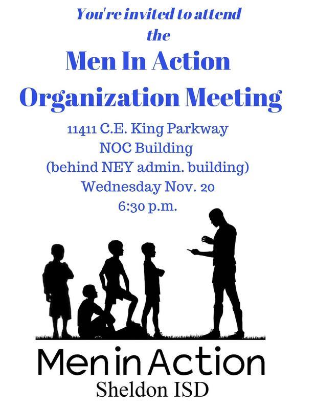 Men In Action Informational Meeting.jpg