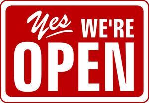 Open-Today-Image.jpg