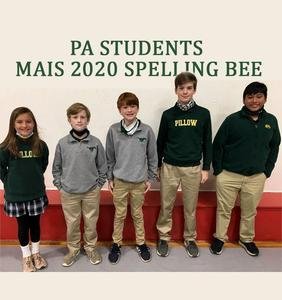 spellingbeegroup.jpg