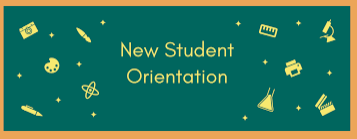 Magnet Orientation for NEW Magnet Students/Parents Thumbnail Image