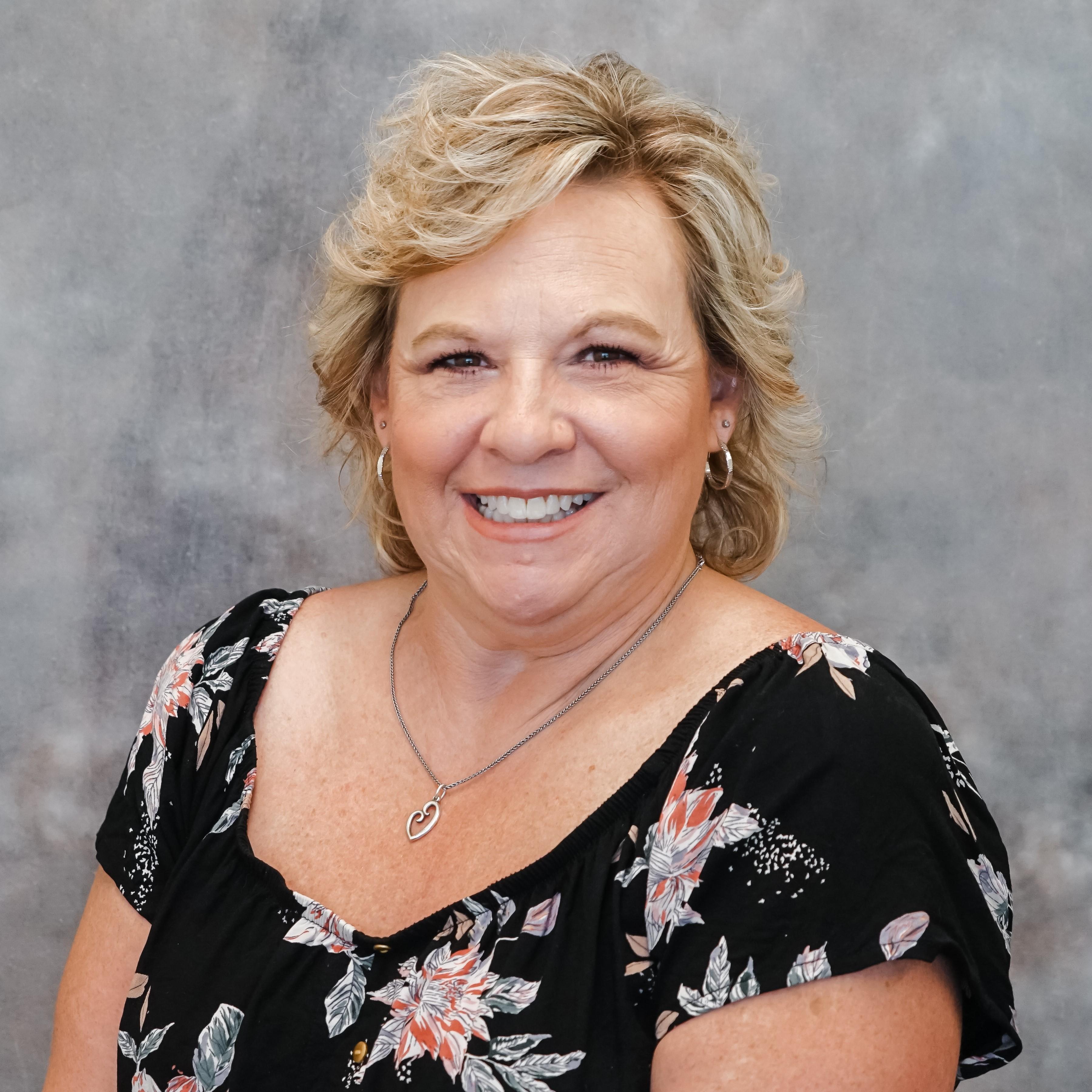 Serena Wood's Profile Photo